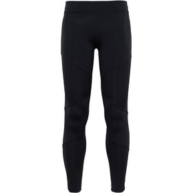 The North Face Motus III Tights Women tnf black